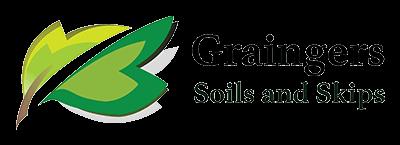 Graingers Soils and Skips